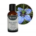 Ulei de chimen negru negrilica bio 50ml Armina