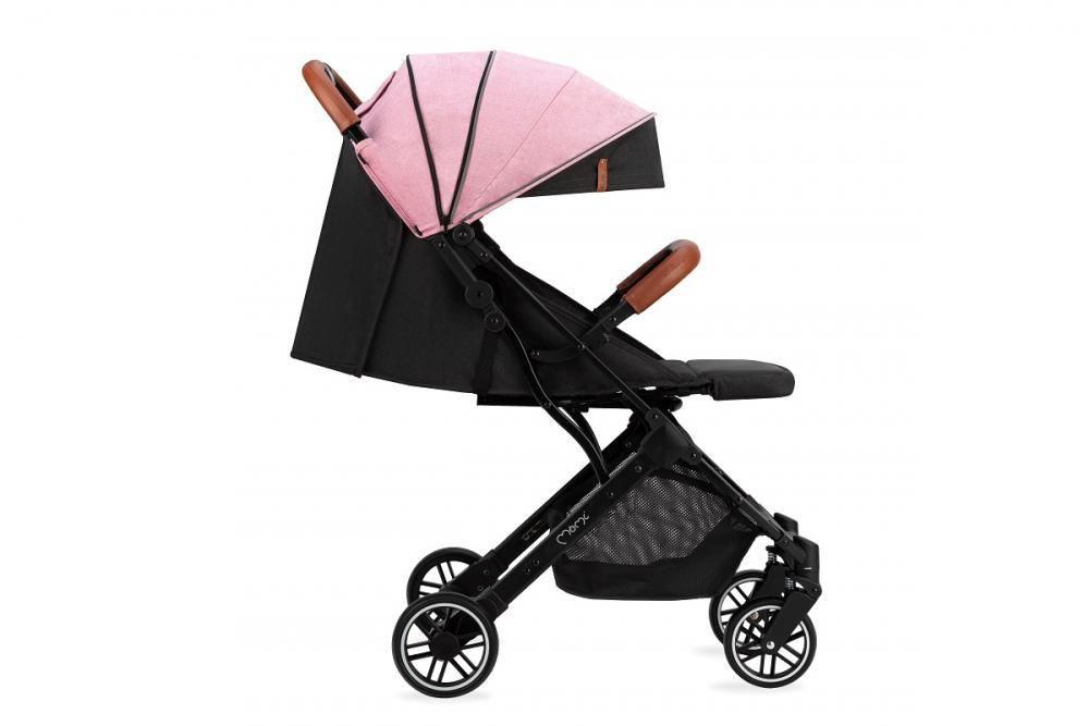 Carucior sport Estelle Momi Pink