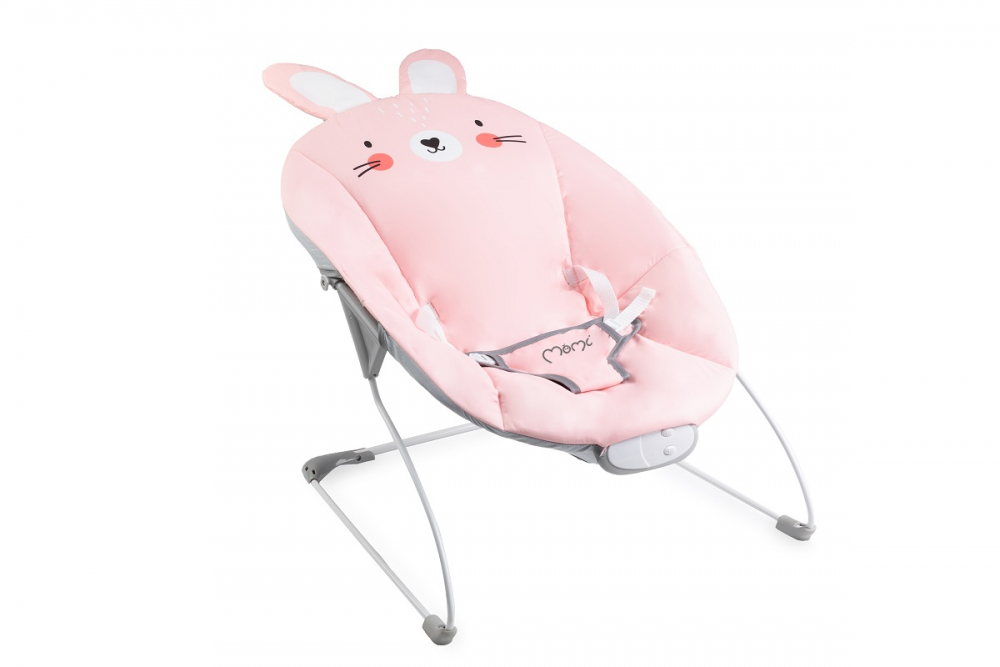 Leagan Glossy Momi Bunny