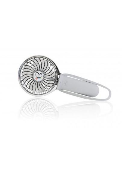 Mini ventilator cu incarcator USB grichrome Buggygear - 4
