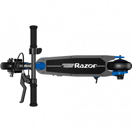 Trotineta electrica Razor Power Core S85 Albastru - 2