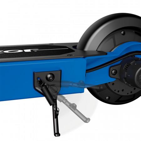 Trotineta electrica Razor Power Core S85 Albastru - 3