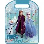 Aparatoare pentru scaun Frozen The Forest Disney CZ10271