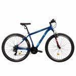 Bicicleta Mtb Terrana 2923 - 29 inch M Albastru