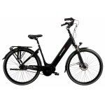 Bicicleta electrica Devron 28426 negru 28 inch XL