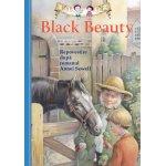 Carte Black Beauty