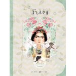Carte Frida