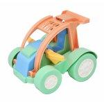 Jucarie Elfiki Buggy Car orange