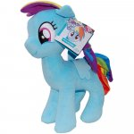 Jucarie din plus Rainbow Dash My Little Pony 31 cm