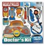 Kit medical Keenway