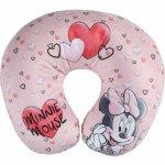Perna gat Minnie Hearts Disney CZ10624