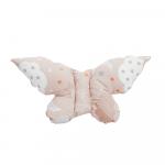 Pernuta Butterfly norisori