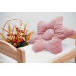 Pernuta Floare roz