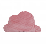 Pernuta Norisor roz 50x30 cm
