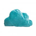 Pernuta Norisor turquoise 50x30 cm