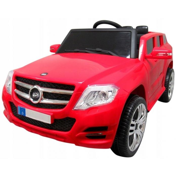 Masinuta electrica cu telecomanda R-Sport SUV X1 r osu