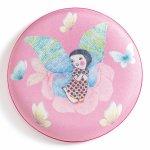 Disc frisbee Djeco Zborul zanei