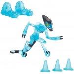 Figurina Ben 10 12cm Alien Worlds XLR8