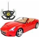 Masina cu telecomanda Ferrari California scara 1:12