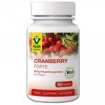 Merisor Forte bio 440 mg 90 capsule