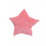 Pernuta Steluta roz