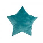 Pernuta Steluta turquoise
