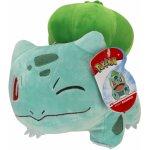 Plus Pokemon 20 cm Bulbasaur