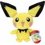 Plus Pokemon 20 cm Pichu