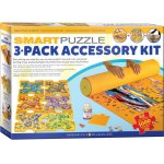 Puzzle Eurographics Smart-Puzzle 3-Pack Accessory Kit