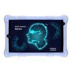 Tableta copii Smart TabbyBoo Genius 8 inch Octa Core purple