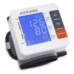 Tensiometru digital de incheietura precis ultra rapid Joycare jc-601
