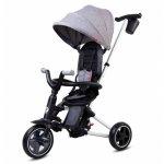 Tricicleta pliabila Sun Baby Nova 016 Qplay Rito Gray