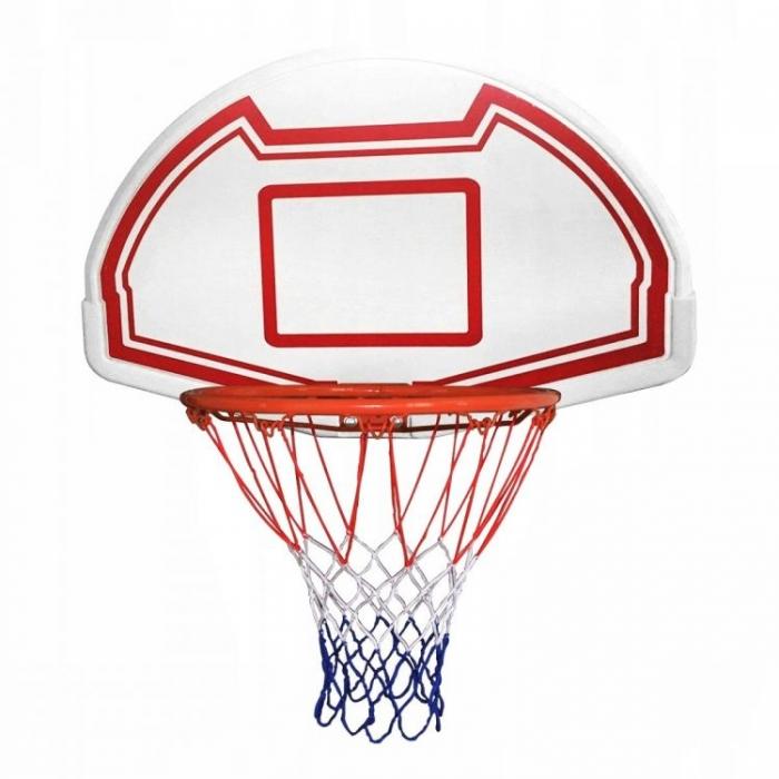 Cos de basket suspendat profesional Ecotoys CDB-002BRA
