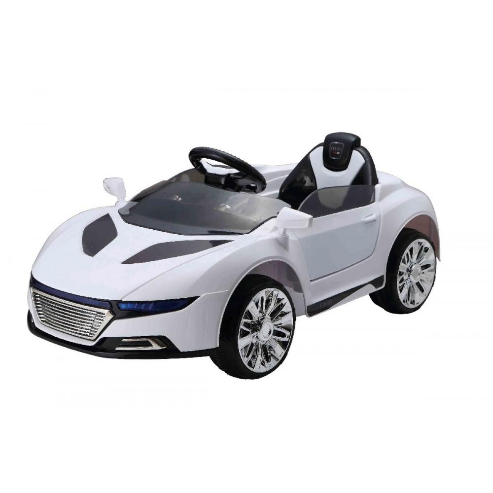 Masina electrica copii Moni A228 White