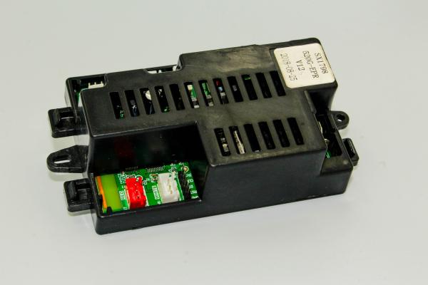 Modul Telecomanda 2,4GHz SX1798 12 V