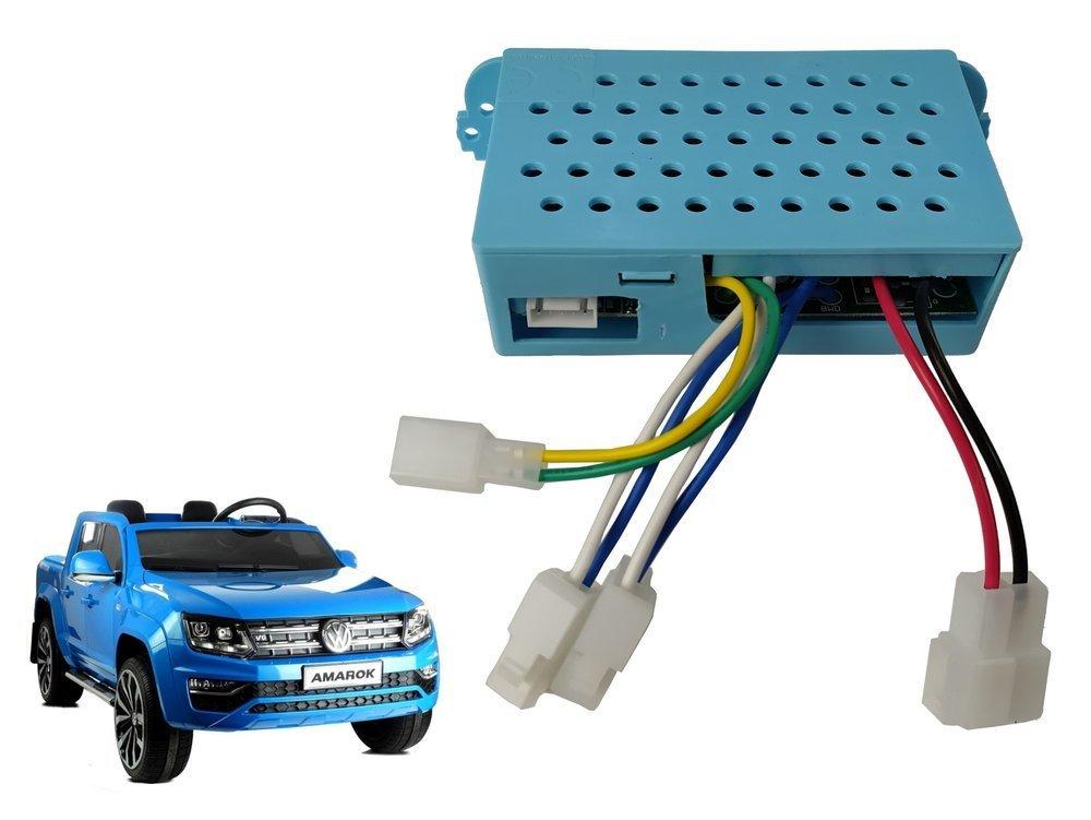 Modul telecomanda masinuta electrica 2.4 GHz - 3