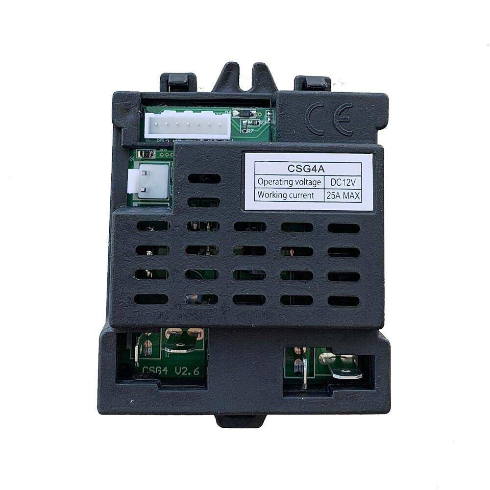 Modul telecomanda masinuta electrica 2.4 GHz