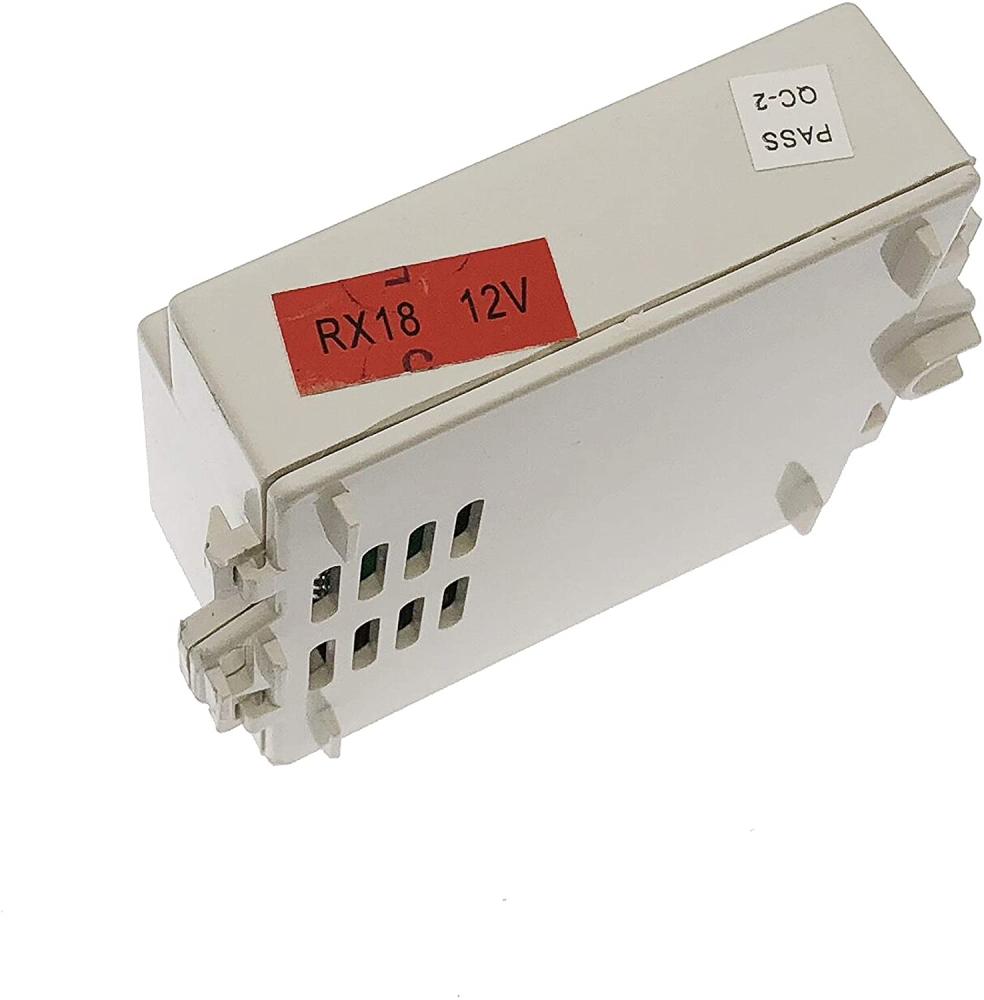 Modul telecomanda masinuta electrica 2.4 GHz model RX18