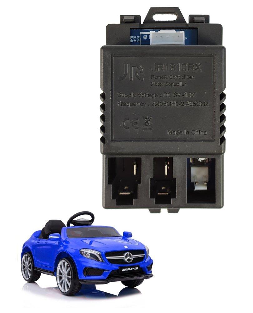 Telecomanda 2.4GHz masinuta electrica JR1810RX