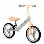 Bicicleta fara pedale Nash Momi Gold