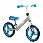 Bicicleta fara pedale Nash Momi Stars