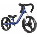 Bicicleta pliabila fara pedale Balance Bike Folding SmarTrike Blue