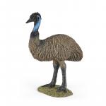 Figurina Papo Pasarea Emu