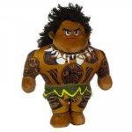 Jucarie din plus Maui Moana 28 cm