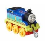 Locomotiva Thomas multicolor