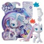 Figurina My little pony seria potion nova