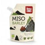 Pasta de soia Miso cu orz Eco 300g