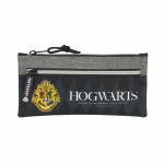 Penar baieti 2 fermoare Harry Potter gri 21
