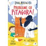 Carte Probleme cu Pitagora!