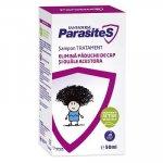 Sampon impotriva paduchilor 50ml, Parasites